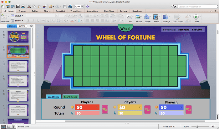 wheeloffortunepptmac1
